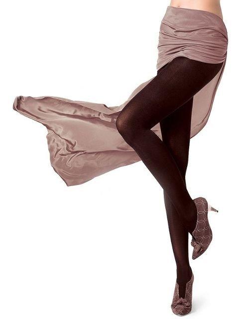 Külotlu Çorap Pierre Cardin Microfiber Orta Kalin Külotlu Çorap Metis