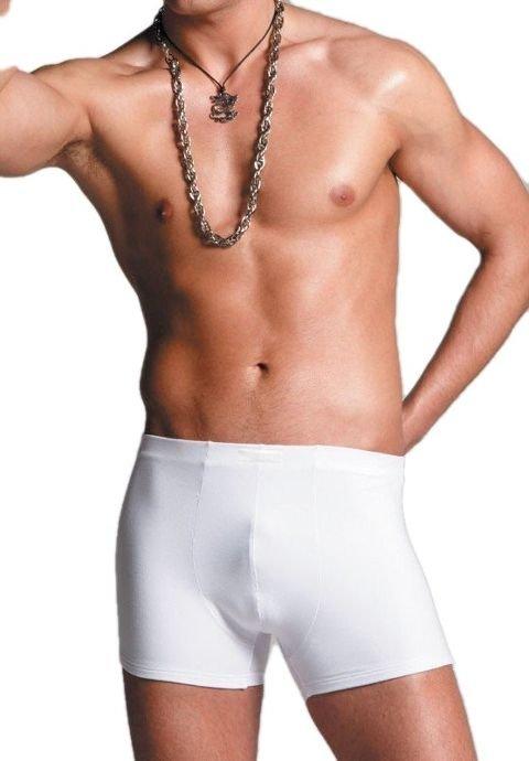 X-man İç Giyim Likralı Erkek Boxer 710