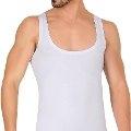 İmer 511 Body Form Pamuklu Erkek Korse Atlet