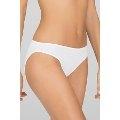 Kom Süper Basic Bikini 2'li Paket