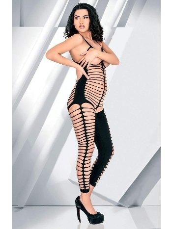 Erotik Vücut Çorabı For Dreams VC6013