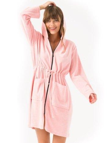 Havlu Elbise Yeni İnci BPJ1708
