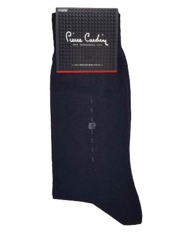 Erkek Modal Çorap Pierre Cardin