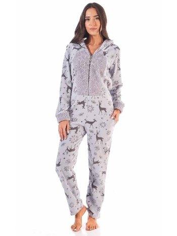 Polar Tulum Pijama Estiva 21355