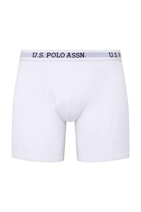 Erkek Uzun Paçalı Boxer U.S. Polo Assn. 80453